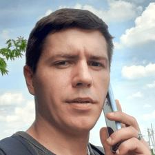 Фрилансер Денис М. — Украина, Киев. Специализация — Создание сайта под ключ, Сопровождение сайтов