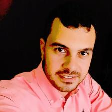 Client Marco M. — Switzerland.