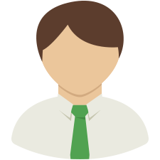 Client Марина П. — Ukraine, Nikolaev.
