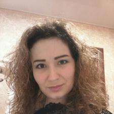 Маргарита Б.
