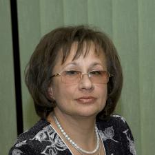 Freelancer Маргарита Г. — Ukraine, Uzhgorod. Specialization — Text translation, Text editing and proofreading