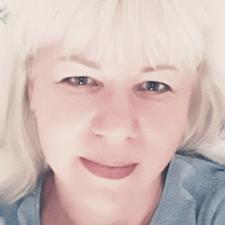 Фрилансер Маргарита М. — Беларусь, Минск. Специализация — Копирайтинг, Рерайтинг