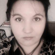 Freelancer Маргарита Н. — Ukraine, Dnepr. Specialization — Rewriting, Handmade
