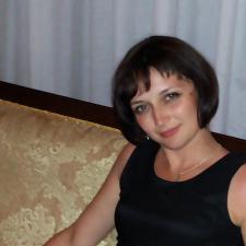 Маргарита В.