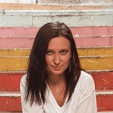 Фрилансер Mari L. — Беларусь. Специализация — Векторная графика, Иконки и пиксельная графика