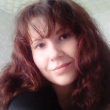 Фрилансер Мария А. — Россия, Тюмень. Специализация — Создание сайта под ключ, Сопровождение сайтов