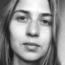 Фрилансер Мария Г. — Украина, Киев. Специализация — Бизнес-консультирование, Копирайтинг