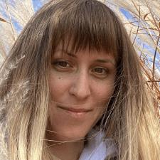 Фрилансер Мария Ч. — Украина, Киев. Специализация — Копирайтинг, Контекстная реклама