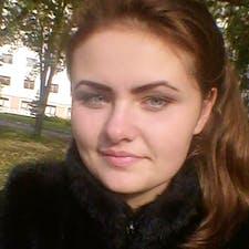 Freelancer Мария Конягина