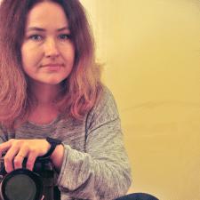 Фрилансер Mariia P. — Украина, Львов. Специализация — Иллюстрации и рисунки, Векторная графика