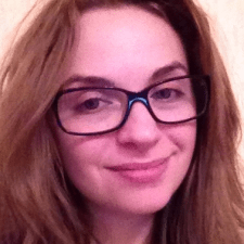 Freelancer Мария Я. — Ukraine, Kyiv. Specialization — Article writing, English