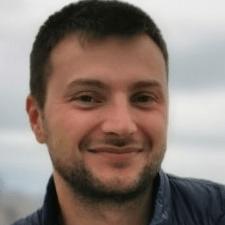 Freelancer Марян П. — Ukraine, Lvov. Specialization — Social media marketing