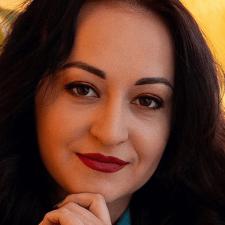 Фрилансер Мария Л. — Украина, Бердичев. Специализация — Публикация объявлений, Продвижение в социальных сетях (SMM)