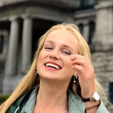 Фрилансер Марія Б. — Украина, Луцк. Специализация — Стихи, песни, проза, Английский язык