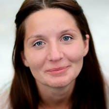 Заказчик Мария Т. — Литва, Висагинас.