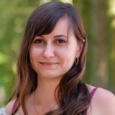 Freelancer Марина И. — Ukraine, Chernovtsy. Specialization — Rewriting, Transcribing