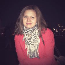 Фрилансер Марина Кожарская — Контент-менеджер, Копирайтинг
