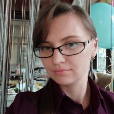 Client Марина К. — Ukraine, Cherkassy.