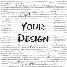 Фрилансер Марина Попова — Полиграфический дизайн, Иконки и пиксельная графика