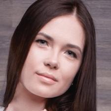 Фрилансер Marina P. — Беларусь. Специализация — HTML/CSS верстка