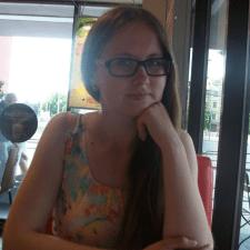 Freelancer Марина Тихомирова — Transcribing, Text editing and proofreading