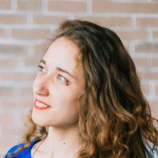Freelancer Марина В. — Ukraine, Zaporozhe. Specialization — Photo processing, Web design