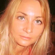 Фрилансер Марина М. — Україна, Одеса. Спеціалізація — Копірайтинг, Англійська мова