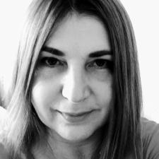 Фрилансер Марина М. — Беларусь, Минск. Специализация — Копирайтинг, Обучение