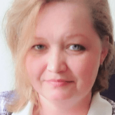 Freelancer Марина С. — Russia, Tuapse. Specialization — Business consulting, Accounting services