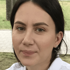 Фрилансер Marina C. — Молдова, Кишинев. Специализация — Логотипы, Иллюстрации и рисунки