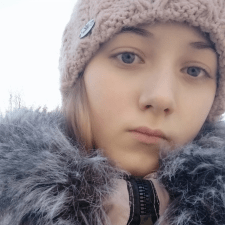 Freelancer Марина К. — Ukraine, Putivl. Specialization — Copywriting, Text editing and proofreading