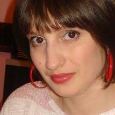 Фрилансер Марине С. — Армения, Yerevan. Специализация — Копирайтинг, Написание статей