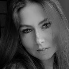 Фрилансер Марина A. — Украина, Днепр. Специализация — Векторная графика, Иллюстрации и рисунки