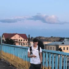 Freelancer Марк Омельяненко
