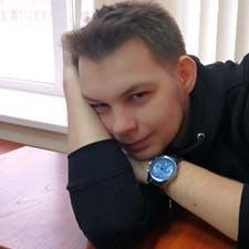 Фрилансер Марк И. — Россия, Северск. Специализация — Windows, Обработка данных