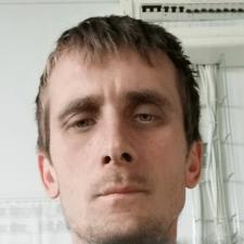 Freelancer Роман М. — Serbia, Bor District. Specialization — Interior design, Web programming
