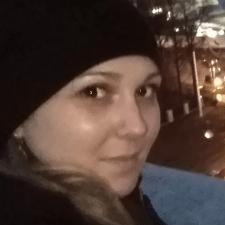 Freelancer Марина К. — Russia, Lysva. Specialization — 1C, Social media marketing