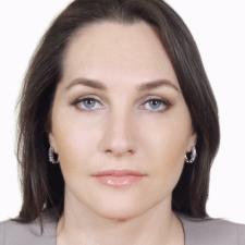 Фрилансер Ekaterina N. — Россия, Южно-Сахалинск. Специализация — Английский язык, Испанский язык