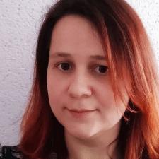 Freelancer Мария П. — Ukraine, Mariupol. Specialization — Article writing, Copywriting