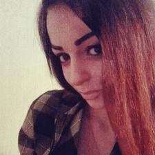 Freelancer Marta F. — Ukraine, Lvov. Specialization — Website development, Project management
