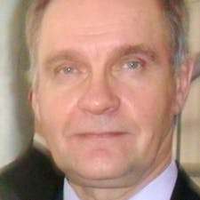 Михаил А.