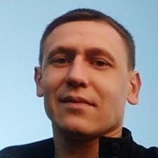 Фрилансер Алексей Г. — Украина, Харьков. Специализация — PHP, HTML/CSS верстка
