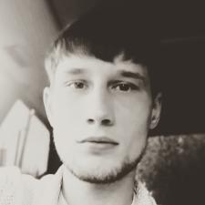 Фрилансер Vladislav Ishmetov — Музыка, Машинное обучение