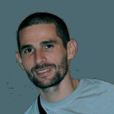 Freelancer Матвей Киселев — Video processing, Video recording