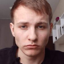 Фрилансер Максим Матанцев — C/C++, Java