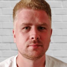 Фрилансер Роман М. — Украина, Одесса. Специализация — Создание сайта под ключ, HTML/CSS верстка