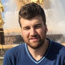 Freelancer Константин М. — Ukraine, Krivoi Rog. Specialization — 3D modeling and visualization, Engineering