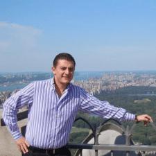 Client Максим К. — Ukraine, Irpen.