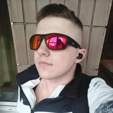Фрилансер Максим Титович — Веб-программирование, PHP