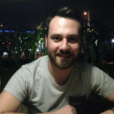Фрилансер Максим П. — Украина, Киев. Специализация — Javascript, HTML и CSS верстка